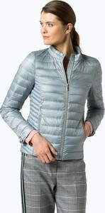 1c48149c23d4 Niebieska kurtka Esprit