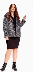 Płaszcz Focus Wear