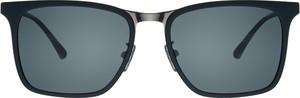 Loretto S 88103 C1 Okulary przeciwsłoneczne + darmowa dostawa od 200 zł + darmowa wymiana i zwrot