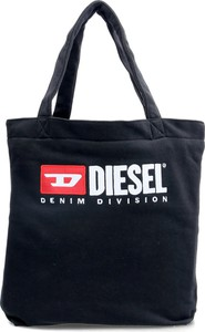 Torebka Diesel duża