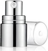 Clinique Superbalanced Makeup Foundation Pump pompka do podkładu 1szt