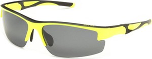 Okulary Przeciwsłoneczne Solano Sport Sp 20068 C