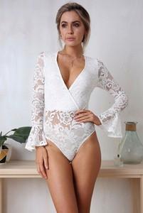 Body Venilla Boutique