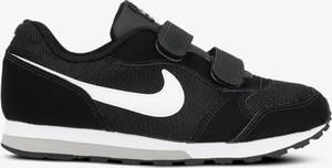 Buty sportowe dziecięce Nike dla chłopców sznurowane