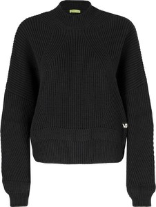 Sweter Versace Jeans w stylu casual