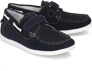 d6b1224a buty dziecięce mokasyny - stylowo i modnie z Allani