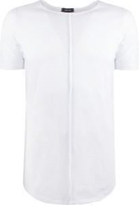 T-shirt Xagon z tkaniny