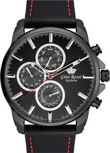 Zegarek Gino Rossi Exlusive HERITO E11454A-1A3