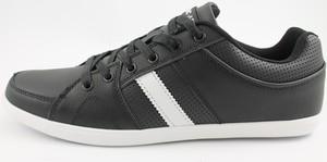 Buty sportowe McArthur w sportowym stylu sznurowane