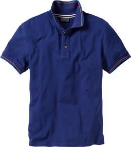 Koszulka polo bonprix bpc selection