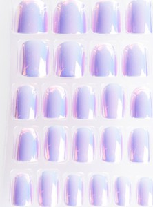 GATE Sztuczne paznokcie