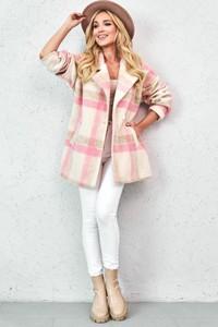 Płaszcz Shopaholics Dream