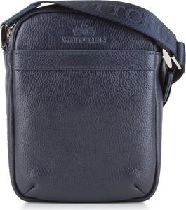 bf94876630236 modne torby listonoszki. - stylowo i modnie z Allani