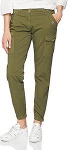 Zielone spodnie amazon.de