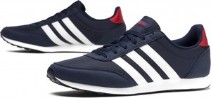 Buty adidas v racer 2.0 > cg5706