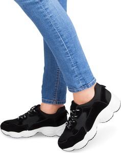 2d0b3e41a1ce1 buty sportowe z literą n - stylowo i modnie z Allani