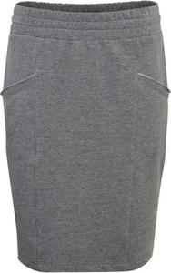 Spódnica Niren z dresówki