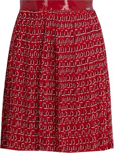 Spódnica Guess w stylu casual