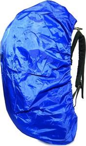 Niebieski plecak męski Rockland