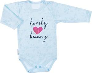 Odzież niemowlęca Ewa Klucze Eevi