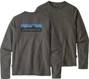 Bluza Patagonia z bawełny