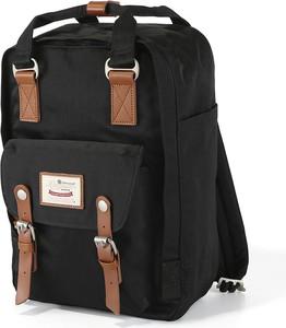 9a836551aa714 plecaki vintage męskie - stylowo i modnie z Allani