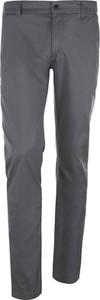 Spodnie Graso Moda