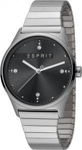 Zegarek damski Esprit - ES1L032E0105
