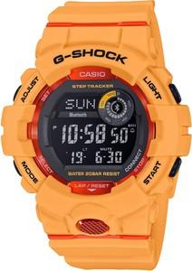 Casio G-Shock Bluetooth GBD-800-4ER