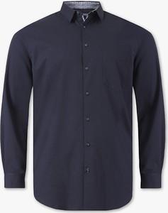 Koszula CANDA z bawełny