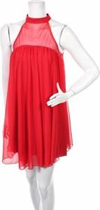 Sukienka Lydia Bright mini
