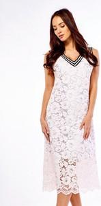 7c3d69dd najpiękniejsze sukienki na studniówkę - stylowo i modnie z Allani
