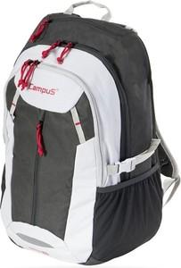 7f831ec89eb97 plecak na kółkach campus - stylowo i modnie z Allani