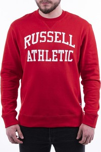 Bluza Russell Athletic