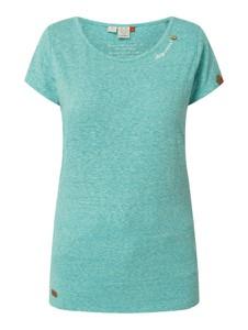 T-shirt Ragwear