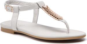 Sandały Inuovo w stylu casual