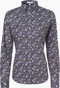 ea7a431cc70773 koszule damskie kolorowe. - stylowo i modnie z Allani