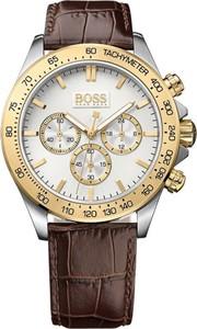 Hugo Boss Ikon HB1513174 44 mm