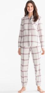 Piżama Lingerie