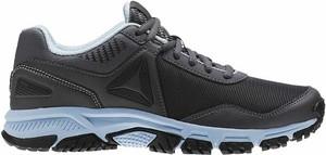 073b4855 buty sportowe fitness - stylowo i modnie z Allani