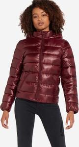 Czerwona kurtka Wrangler