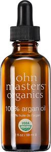 John Masters 100% Argan Oil   Olej arganowy 59ml - Wysyłka w 24H!