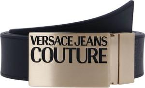 Pasek Versace Jeans