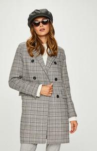 Płaszcz Answear
