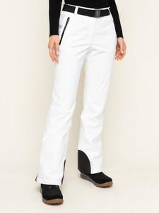 Spodnie sportowe Colmar
