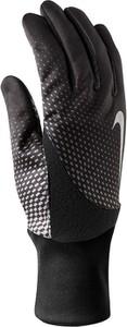 Rękawiczki Nike w młodzieżowym stylu