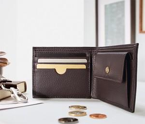 d51e5c0febd09 portfel a portmonetka - stylowo i modnie z Allani