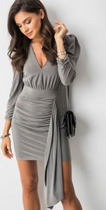 Sukienka Livi