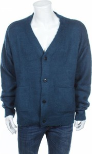 Sweter Mennace