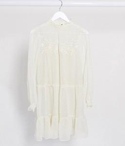 Sukienka Vero Moda mini